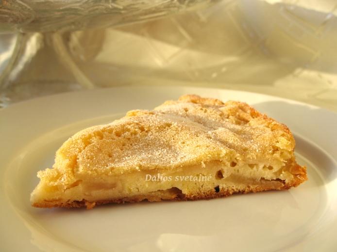 italiskas-obuoliu-pyrags