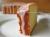 Jogurtinis greipfrutų pyragas