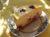 Sūrio pyragas su vyšniomis (Cheesecake)
